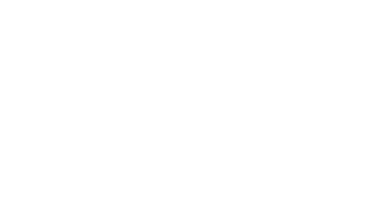 Asia Total